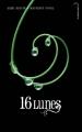 Couverture Chroniques des enchanteurs, tome 1 :  16 lunes / Sublimes créatures Editions Hachette 2010