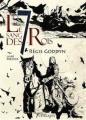 Couverture Le sang des 7 rois, tome 1 Editions L'Atalante (La Dentelle du cygne) 2013