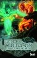 Couverture L'Elfe au dragon, tome 5 : L'effroyable bataille Editions Seuil 2010