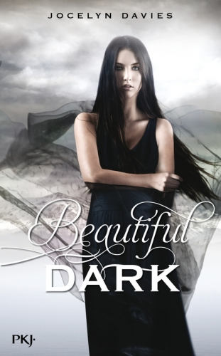 Couverture Beautiful Dark, tome 1
