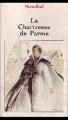 Couverture La chartreuse de Parme Editions Carrefour 1994