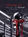 Couverture Stark, tome 1 : Délivre-moi Editions Random House 2013