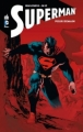 Couverture Superman : Pour demain Editions Urban Comics (DC Essentiels) 2013