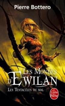 http://augreduvent4783.blogspot.fr/2013/06/les-mondes-dewilan.html