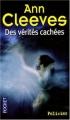 Couverture Des vérités cachées Editions Pocket (Policier) 2009