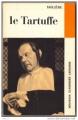 Couverture Le Tartuffe Editions Larousse (Nouveaux classiques) 1965