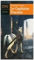 Couverture Le capitaine Fracasse Editions Maxi Poche (Jeunesse) 2004