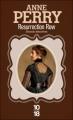 Couverture Resurrection Row Editions 10/18 (Grands détectives) 2012
