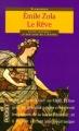 Couverture Le Rêve Editions Pocket (Classiques) 1999