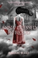 Couverture Fille des cauchemars, tome 1 : Anna Editions Orchard Books 2012