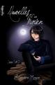 Couverture Nouvelles d'un Myrien, tomes 1 et 2 : Le Sang-mêlé Editions Valentina (Fantasy) 2013
