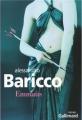 Couverture Emmaüs Editions Gallimard  (Du monde entier) 2012