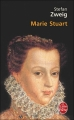 Couverture Marie Stuart Editions Le Livre de Poche 2009