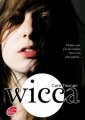 Couverture Wicca, tome 1 Editions Le Livre de Poche (Jeunesse) 2013