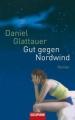 Couverture Quand souffle le vent du nord Editions Goldmann 2008