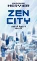 Couverture Zen city Editions Pocket 2013