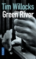 Couverture Green River / L'odeur de la haine Editions Pocket 2013