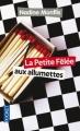 Couverture La petite fêlée aux allumettes Editions Pocket 2013