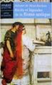 Couverture Récits et légendes de la Rome antique Editions Maxi Poche (Contes et nouvelles) 2004