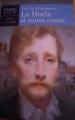 Couverture Le Horla et autres récits Editions Maxi Poche (Contes et nouvelles) 2005