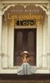 Couverture Les couleurs de l'espoir Editions France Loisirs 2013