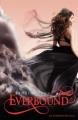 Couverture Enfernité, tome 2 Editions HarperCollins 2013