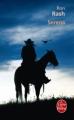 Couverture Serena Editions Le Livre de Poche 2012