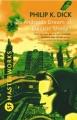 Couverture Robot blues / Les androïdes rêvent-ils de moutons électriques ? / Blade Runner Editions Gollancz (SF Masterworks) 2010