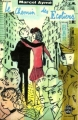 Couverture Le chemin des écoliers Editions Le Livre de Poche 1968
