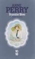 Couverture Bryanston Mews Editions 10/18 (Grands détectives) 2013