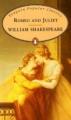Couverture Roméo et Juliette Editions Penguin Books (Popular Classics) 2007