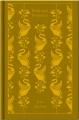 Couverture Orgueil et préjugés Editions Penguin Books (Classics) 2008