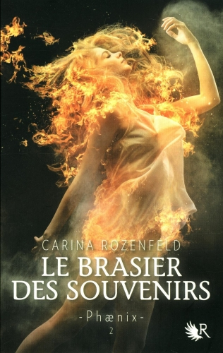 http://augreduvent4783.blogspot.fr/2013/10/phaenix-tome-1-les-cendres-de-loubli.html