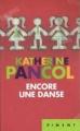 Couverture Encore une danse Editions France Loisirs (Piment) 2012