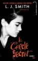 Couverture Le Cercle secret, saison 2, tome 1 : Le Choix inévitable Editions Hachette (Black moon) 2013