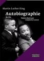 Couverture Autobiographie Editions Bayard 2008