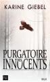 Couverture Purgatoire des innocents Editions Fleuve (Noir - Thriller) 2013
