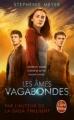 Couverture Les âmes vagabondes Editions Le Livre de Poche 2013