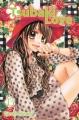 Couverture Tsubaki love, tome 13 Editions Panini 2013