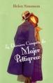 Couverture La dernière conquête du Major Pettigrew Editions France Loisirs 2012