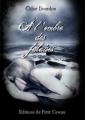 Couverture À l'ombre des falaises Editions du Petit Caveau (Sang numérique) 2013