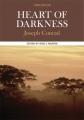 Couverture Au coeur des ténèbres / Le coeur des ténèbres Editions Bedford / St. Martin's 2011
