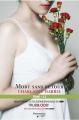 Couverture La communauté du sud, tome 12 : Mort sans retour Editions Flammarion Québec 2013