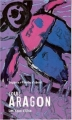 Couverture Les Yeux d'Elsa Editions Seghers 1995