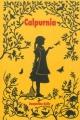 Couverture Calpurnia, tome 1 Editions L'école des loisirs (Médium) 2013