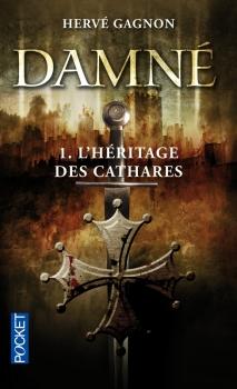 http://skoldasybooks.blogspot.fr/2017/08/damne-1-lheritage-des-cathares.html