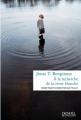 Couverture A la recherche de la reine blanche Editions Denoël (& d'ailleurs) 2013