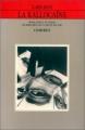 Couverture La kallocaïne Editions Ombres 1998