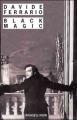 Couverture Black Magic Editions Rivages (Noir) 2005