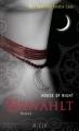 Couverture La maison de la nuit, tome 03 : Choisie Editions Fischer 2010
